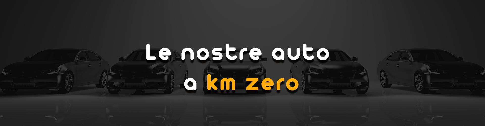 Km Zero